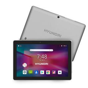 Tablet Hyundai Koral 10x2 10,1 Ips 16gb 1gb Android Amv