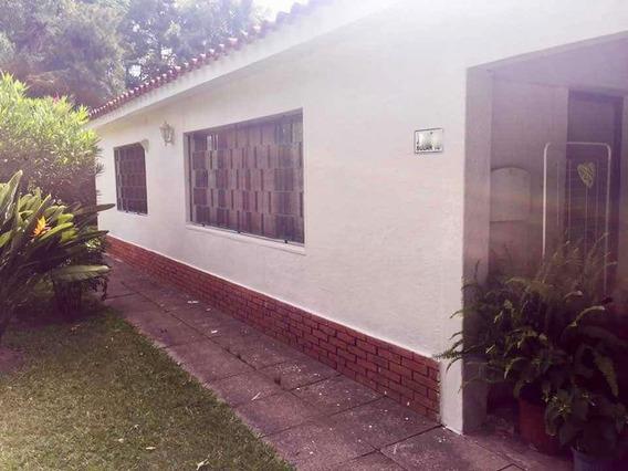 Casa 4 Dormitorios 2 Baños Marindia Sur 177mtrs Constr