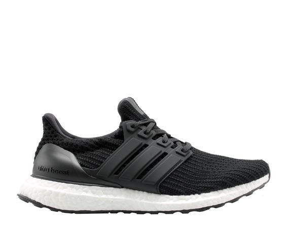 Zapatillas adidas Ultraboost 4.0 Black W. Originals X Pedido