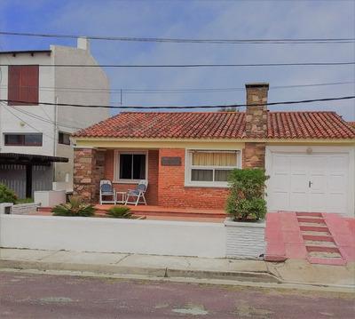 Casa Stellamarys