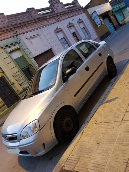 Chevrolet Corsa 1.8 Cd 2009