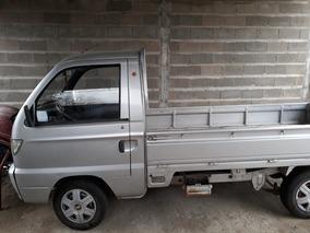 Effa Cargo 1.0 2 P 2012