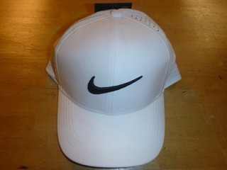 Nike Aerobill Size Joven Golf - Originales Nuevos!!! $600!!