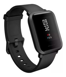 Smartwatch Reloj Xiaomi Amazfit Bip Ios Y Android Oferta Loi