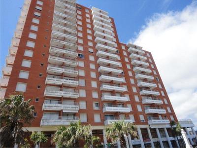 Alquilo Apartamento Piriapolis Edificio La Riviera 2019