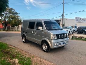 Dfsk Mini Van Furgón