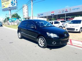 Volkswagen Gol G5 Trendline - Motorlider- Permuta / Financia