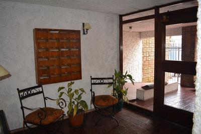 !! Oportunidad Apartamento Totalmente Equipado!!