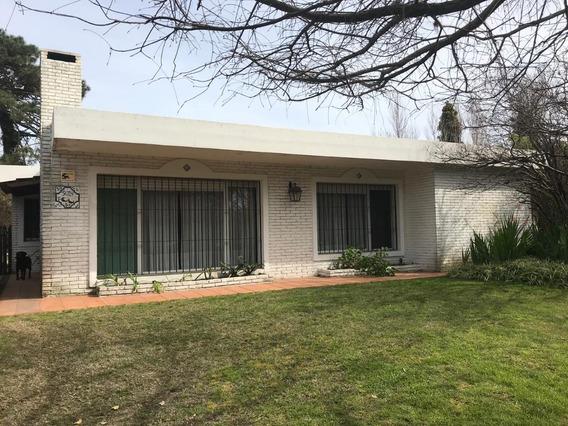 Casa Sobre Av. De Las Américas