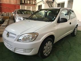 Chevrolet Celta 1.4 Full Impecable 48 Cuotas Sin Entrega