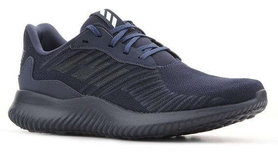 Champión Calzado adidas De Hombre Running Mvdsport