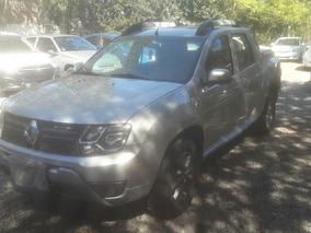 Renault Duster 1.6 Privilege 2012