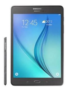 Samsung Tab A 8