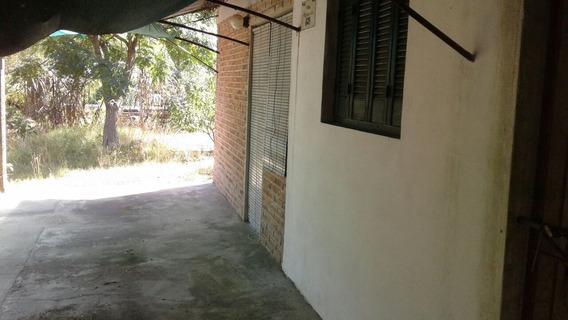 Casa En Blancarena. Ref: 5.154