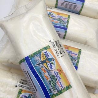 Glicerina 100% Vegetal / Para Hacer Jabones