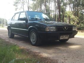 Alfa Romeo 33 1.5 Ti