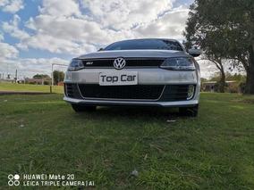 Volkswagen Vento Gli Topcar 2.0 U$s 15.000 Y Cuotas En $$
