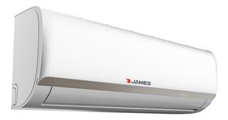 Aire Acondicionado 9000 James + Instalacion + Envio Yanett