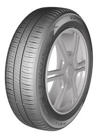 Neumático De Auto Michelin 175/65 R14 Energy Xm2 82h
