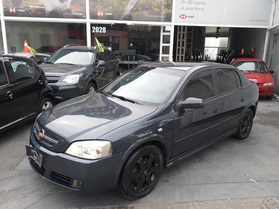 Chevrolet Astra Precio Total U$s8900 Retire Con El 50% 4450