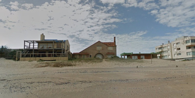 Casa En La Paloma (playa La Balconada) Super Oferta Febrero