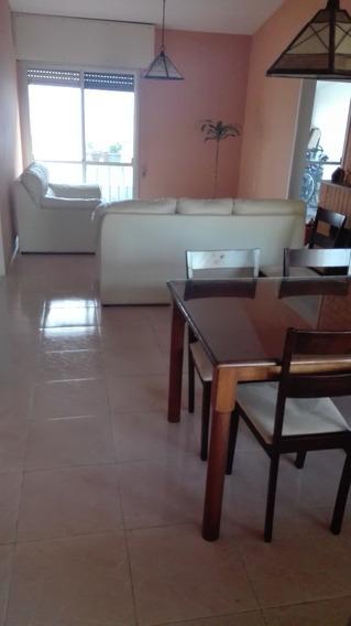 Suc.pta.gorda- Alquiler Casa Carrasco, Bolonia Y M. Uriarte