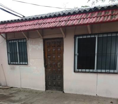 Alquiler Apartamento Al Frente