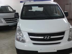Hyundai H1 Furgón 2010
