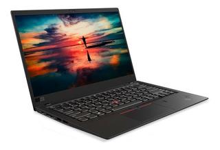 Notebook Lenovo Nuevo I7 16gb 512gb Ssd - Netpc
