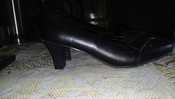 Calzado Como Nuevo