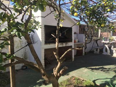 Casa En Venta Lomas De Solymar , Ciudad De La Costa