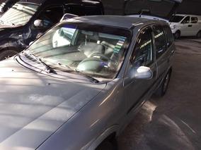 Chevrolet Wagon 1.6 Classic