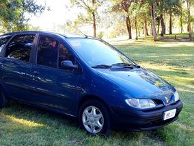 Renault Scénic 2.0 Rt 2000
