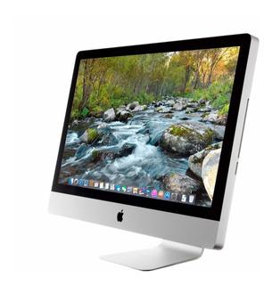 iMac (27 Pulgadas, Mediados De 2011), Procesador 2,7 Ghz