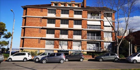 Puerto De Buceo Venta Apartamento 5 Dormitorios Categoria