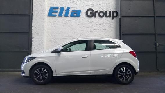 Onix 1.4 Ltz Elia Group