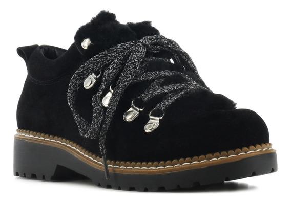 Zapato Dama Miss Carol Simo 146.w19061000