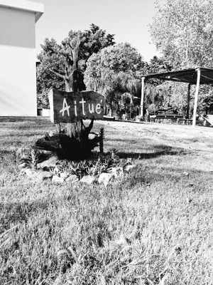 Excelente Casa Para Vacacionar En Kiyu