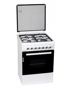 Cocina Philco Cph6409w Multigas Blanca