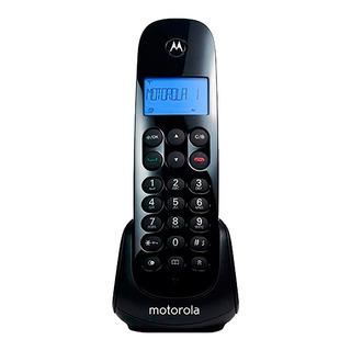Telefono Inalambrico Motorola M700 Con Captor Circuit