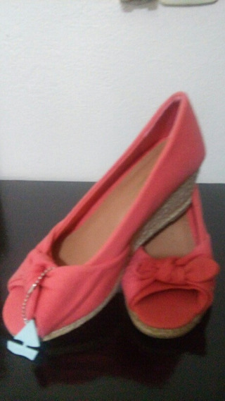 Zapatos Paddock Nuevos!