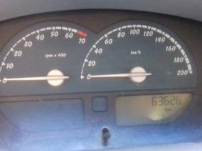 Chevrolet Celta 1.0 Std