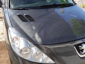 Peugeot 207 207 Compac