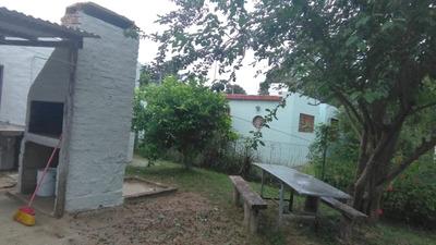 Comoda Casa Balneario San Luis, 5 Personas