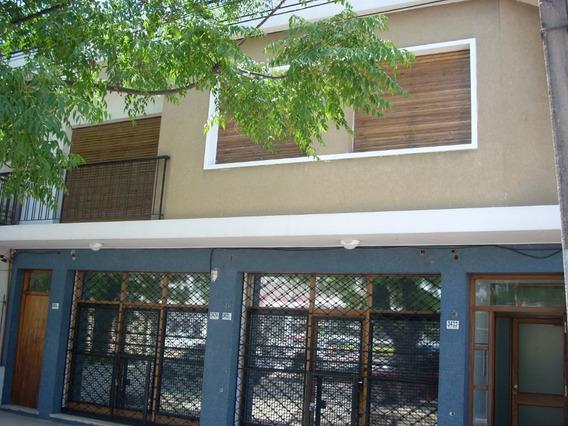 Apartamento Para Alquilar Brazo Oriental Dos Dormitorios