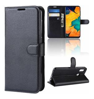 Protector Agenda Flip Samsung A10 A20 A30 A50 A70