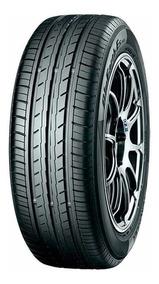 Neumático Cubierta Yokohama 195/55 R15 Bluearth Es32
