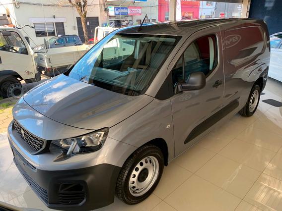 Peugeot Partner K9 0km, Entrega Inmediata!!!