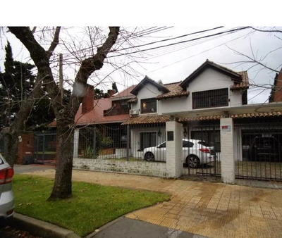 Imperdible Casa En Carrasco De 4 Dorm (95602)