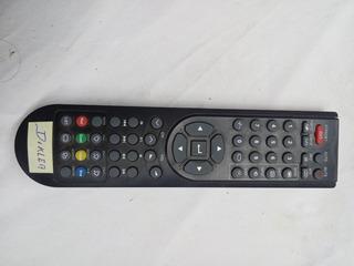 Control Remoto Para Tv Dikler 32 Y Otros Tamaños